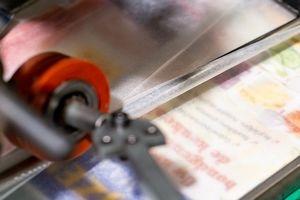 La-mise-sous-papier-transparent