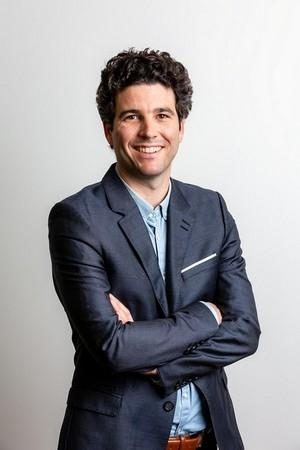 Mathieu-Willot-Directeur-MDO