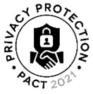 privaty protection pact