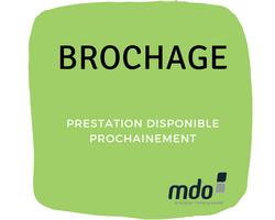 BROCHAGE